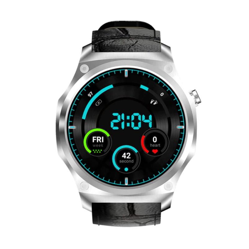 TenFifteen F2 3G Smartwatch фото
