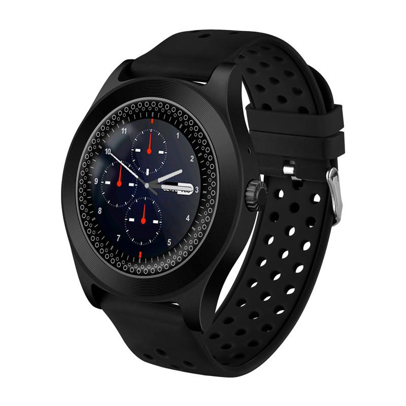 TenFifteen TF8 2G Smartwatch фото