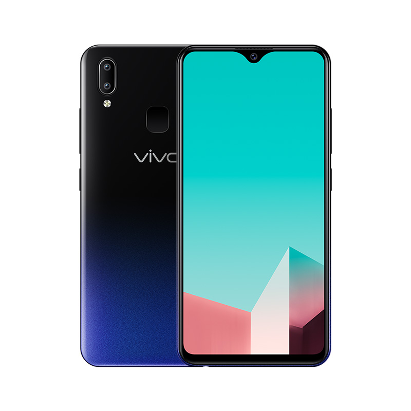 Vivo U1 4G Smartphone 3GB RAM 32GB ROM Chinese & English Version фото