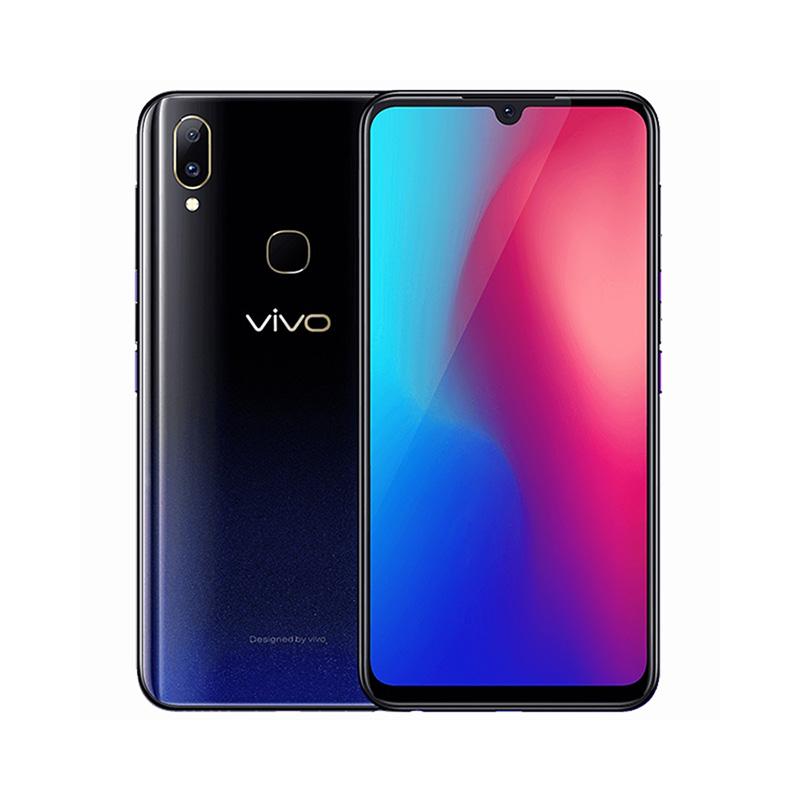 Vivo Z3 4G Smartphone 4GB RAM 64GB ROM фото