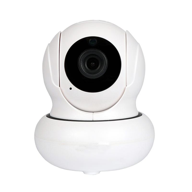 Wanscam K21 1080P IP Security Camera фото