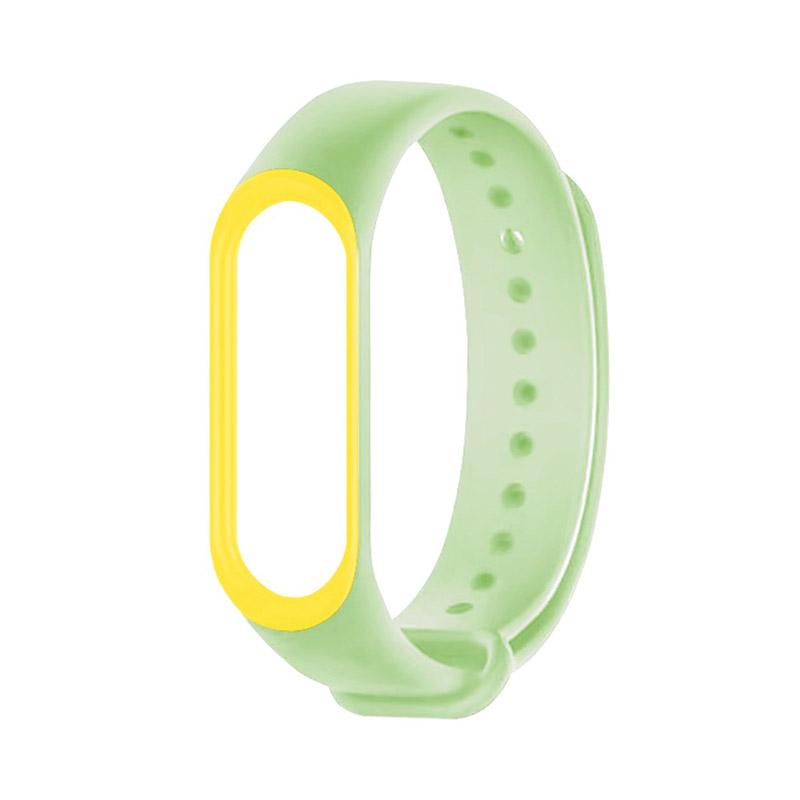 Xiaomi Band 4 Luminous Replacement Watchband