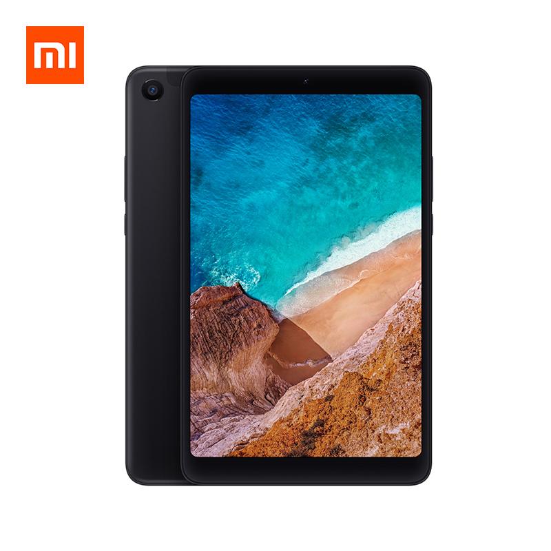 Xiaomi Mi Pad 4 Plus 4G LTE Tablet Chinese & English Version фото
