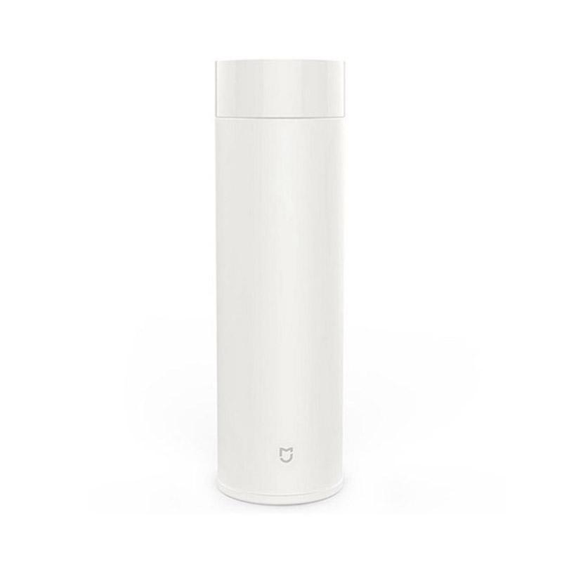 Xiaomi Mijia 500ML Vacuum Cup фото