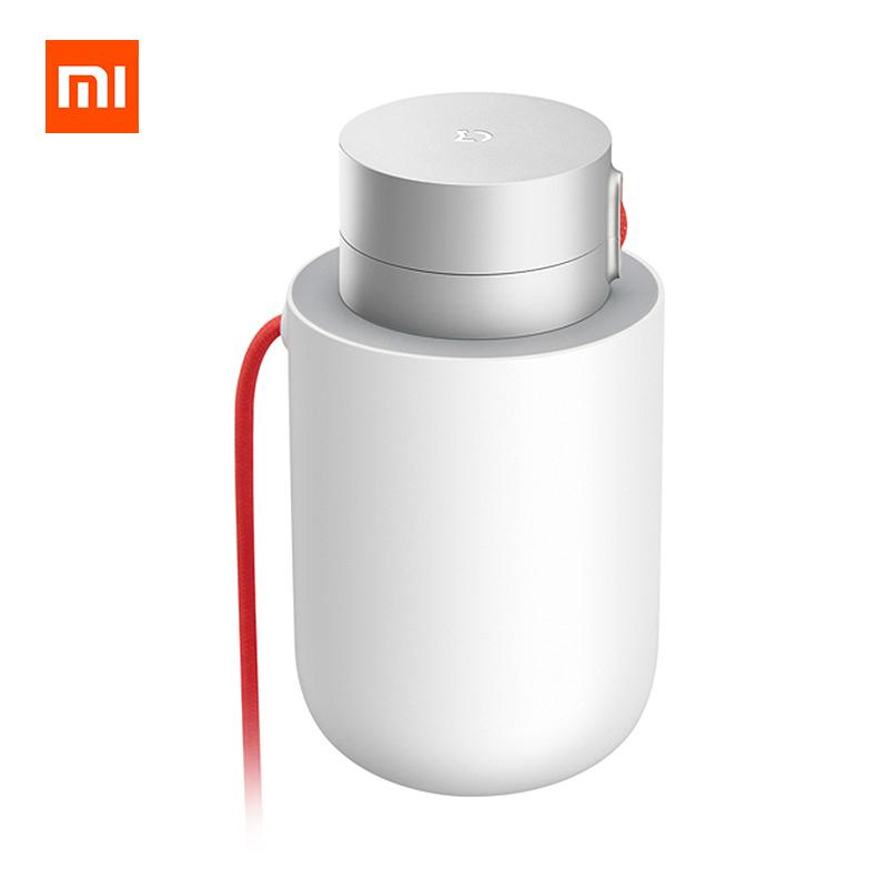 Xiaomi Mijia Power Inverter Car Socket Charger фото