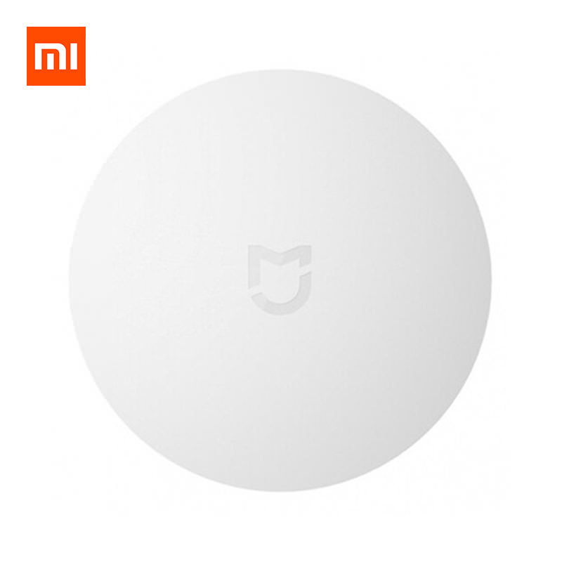 Xiaomi Mijia Smart Wireless Switch фото