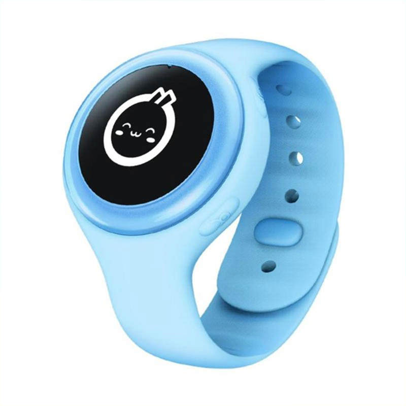 MITU MTSB05XUN Kids 2G Smartwatch фото