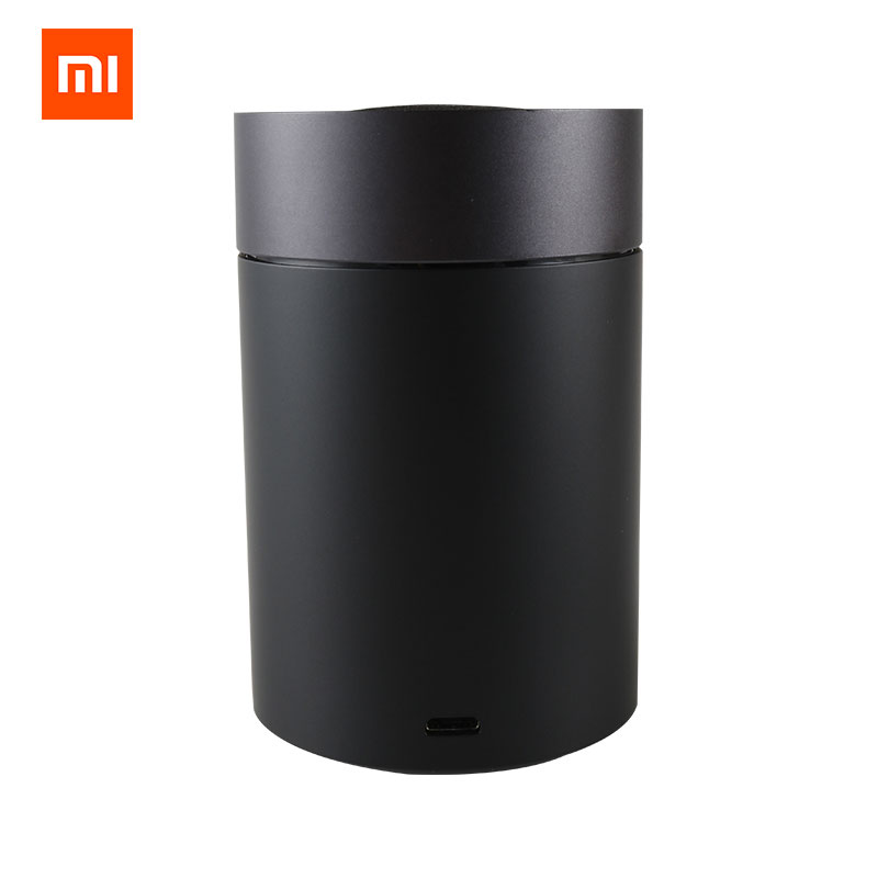 Xiaomi Bluetooth Speaker 2 Wireless Hands Free Cylindrical Shape фото