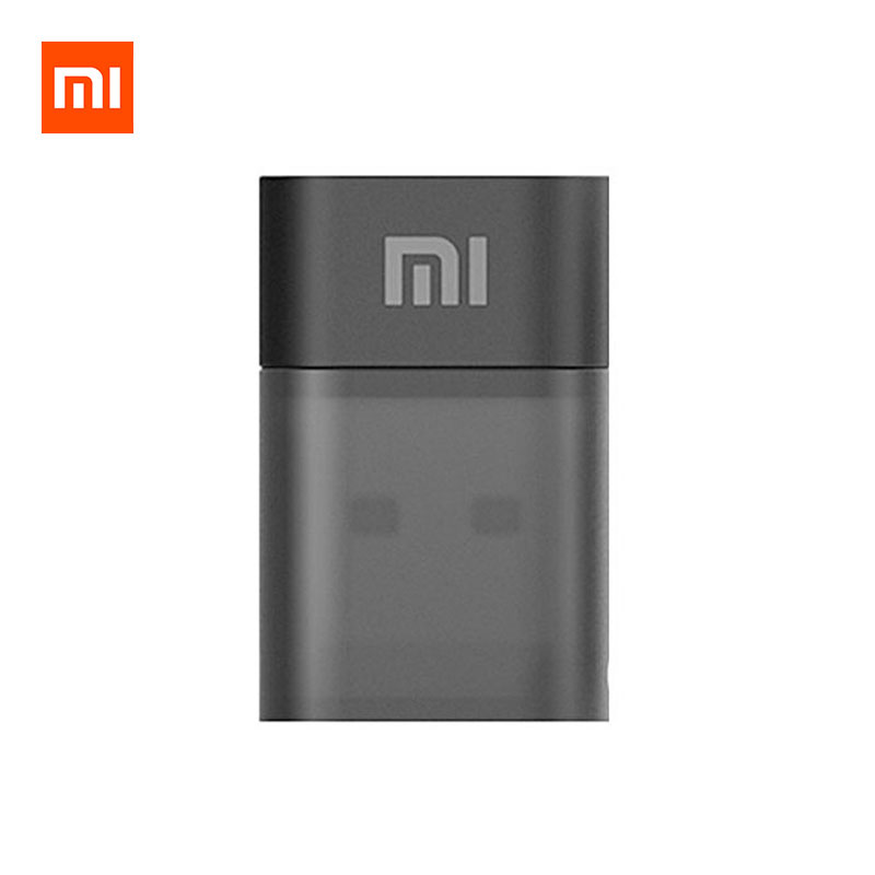 Xiaomi Wireless WiFi Router Portable Mini USB Adapter with 1TB Free Storage Cloud фото