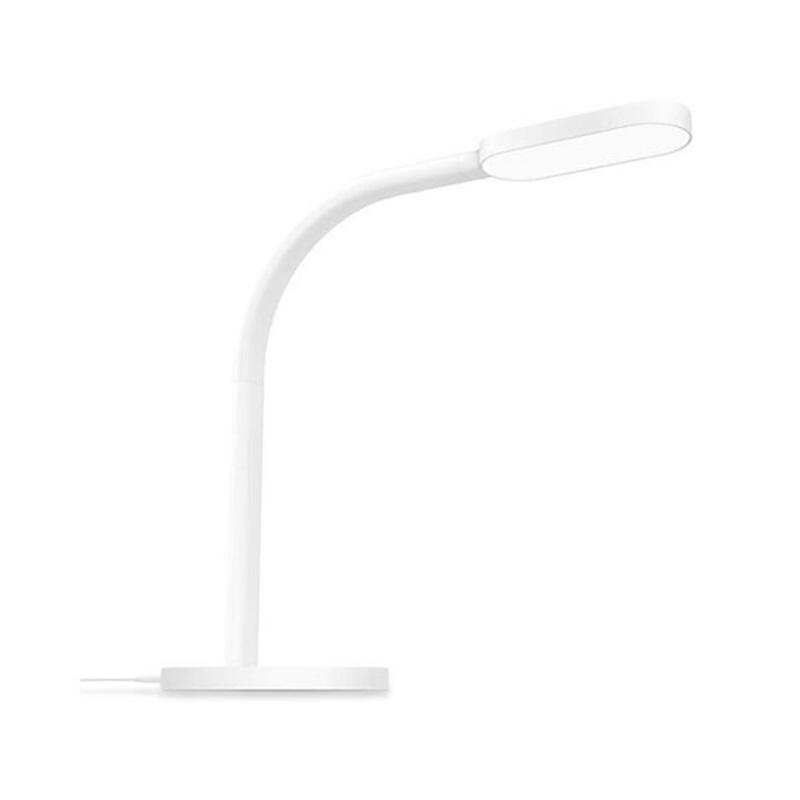 Yeelight YLTD01YL LED Table Lamp фото