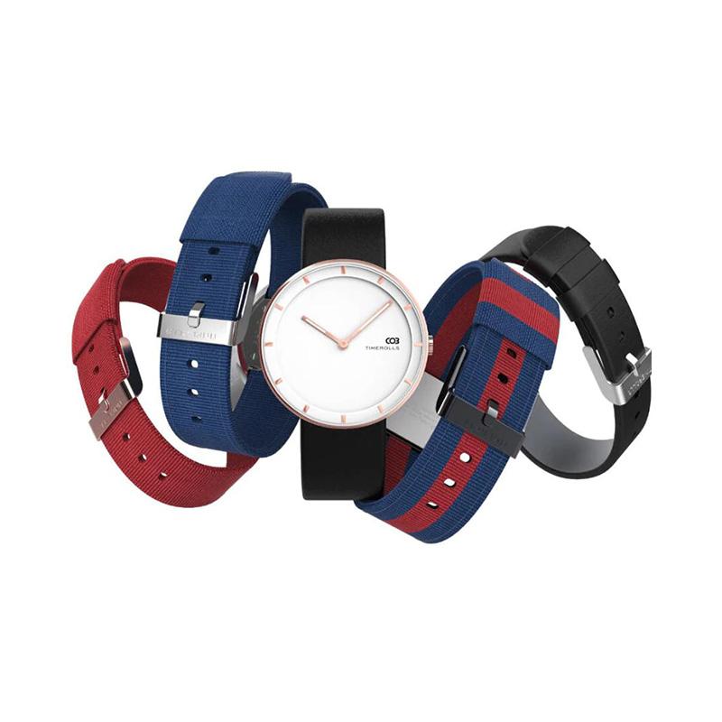 buy Xiaomi Youpin TIMEROLLS COB watch