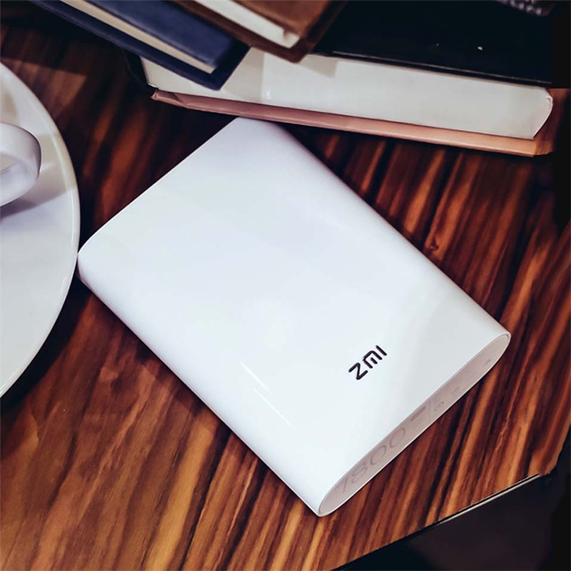 [Image: xiaomi-zmi-mf855-router-power-bank_4_.jpg]