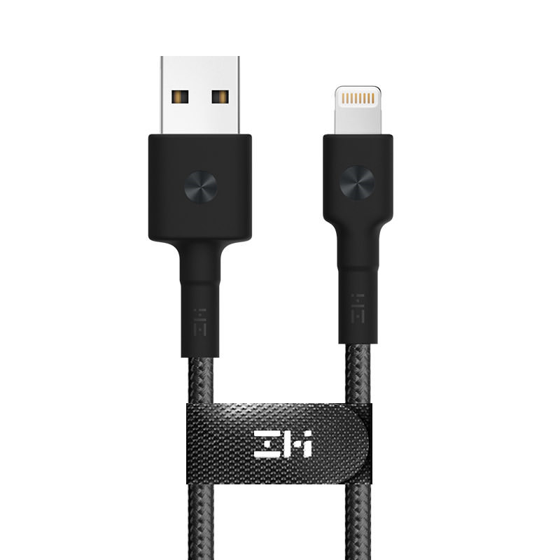 ZMI Lightning USB Cable for iPhone
