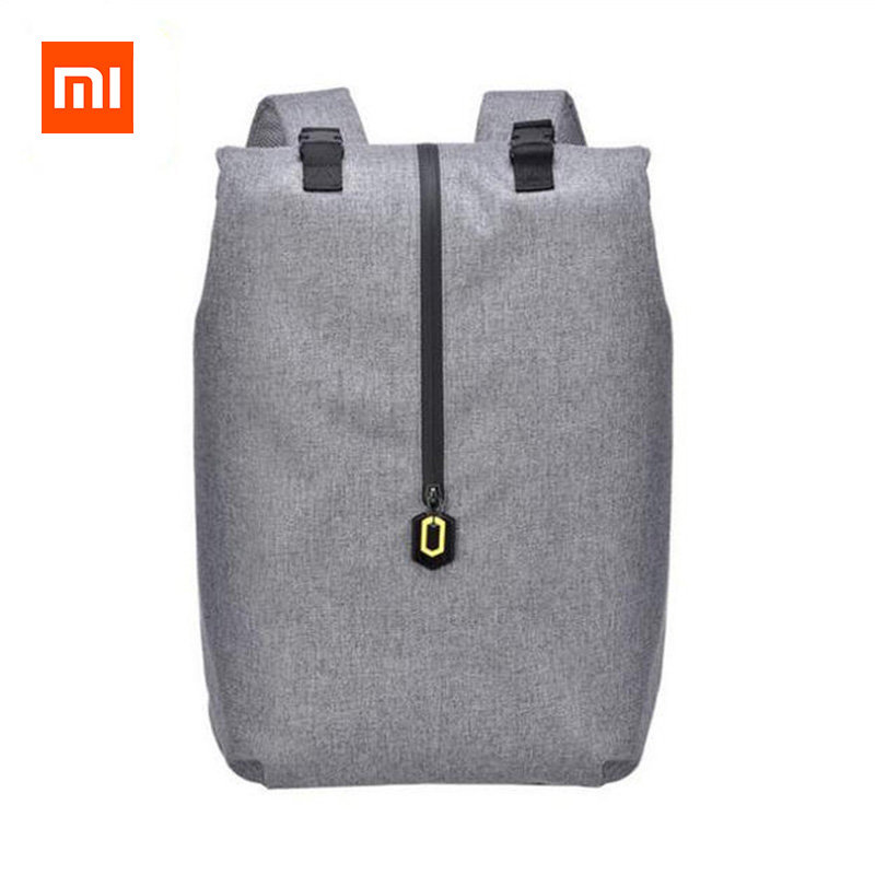 Xiaomi 90FUN 14inch Leisure Laptop Backpack фото