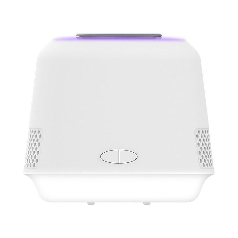 COKIT DYT-X6 USB Physical Lighting Mosquito Killer from Xiaomi Youpin фото