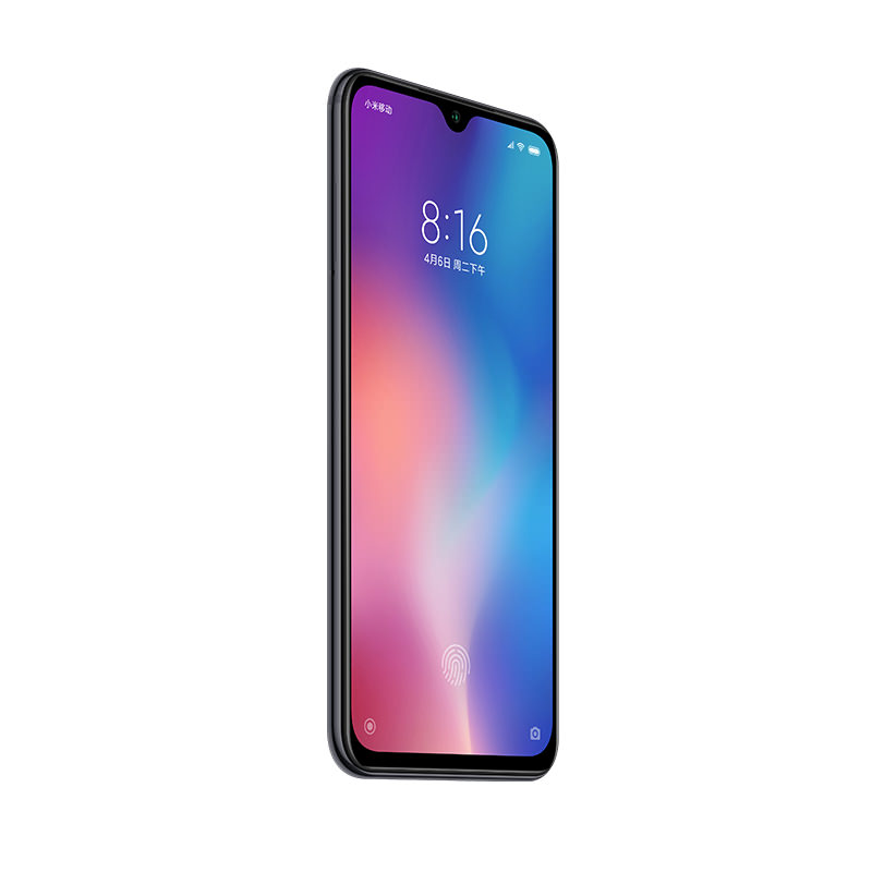 xiaomi global version for sale