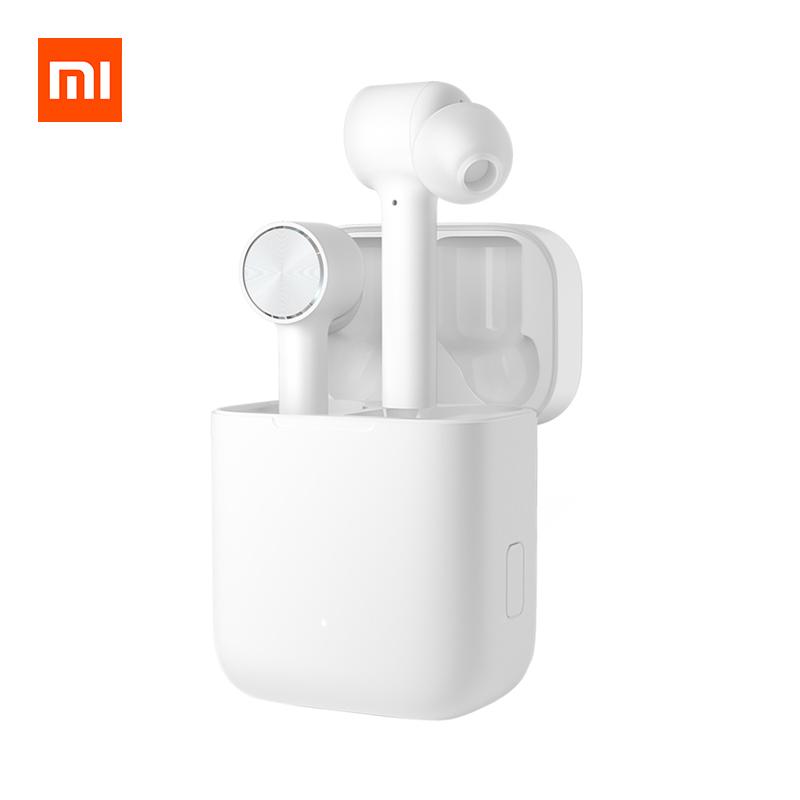Купить со скидкой Xiaomi Mi Airdots Pro TWS Bluetooth Wireless Earphones