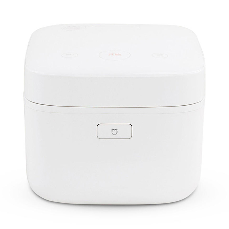 Xiaomi Mijia IHFB01CM Electric Rice Cooker Smart Control IH Heating 3.0L Capacity фото