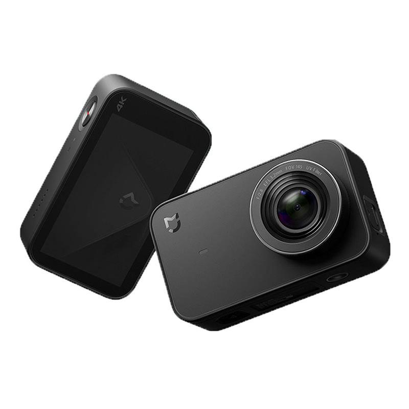 buy Xiaomi Mijia Mini 4K 30fps Action Camera