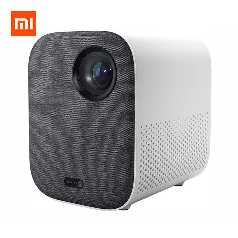 Xiaomi Mijia MJJGTYDS02FM DLP Projector фото