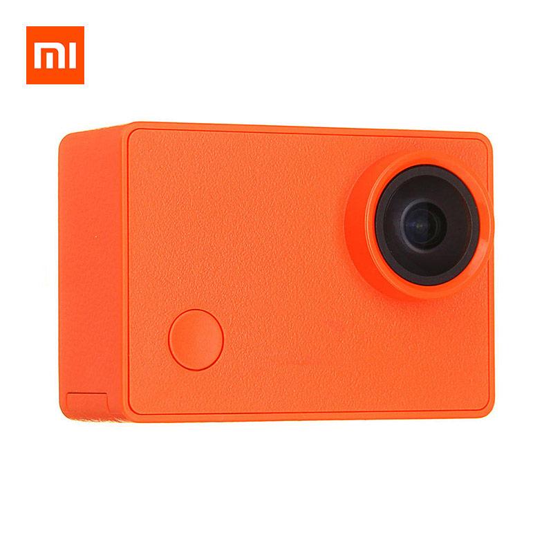 Xiaomi Mijia Seabird 4K 30fps Sport Camera Sony Sensor Support SDIO3.0 фото