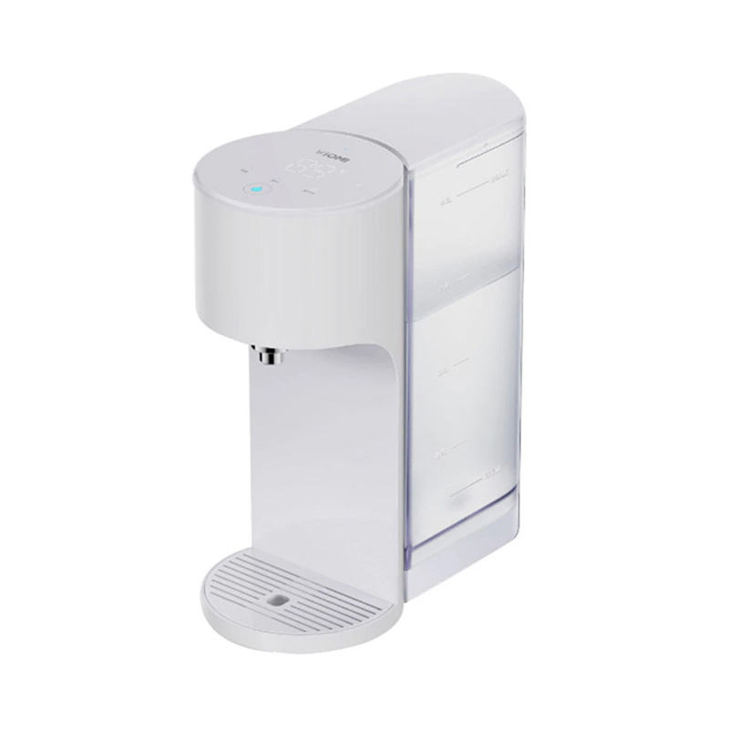 Xiaomi VIOMI YM-R4001A 4L 1S Instant Heating Water Bar Intelligent APP Control фото