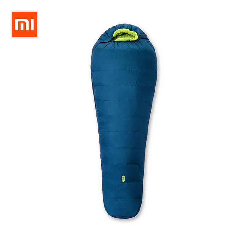 Xiaomi Zaofeng 1 Person Sleeping Bag фото
