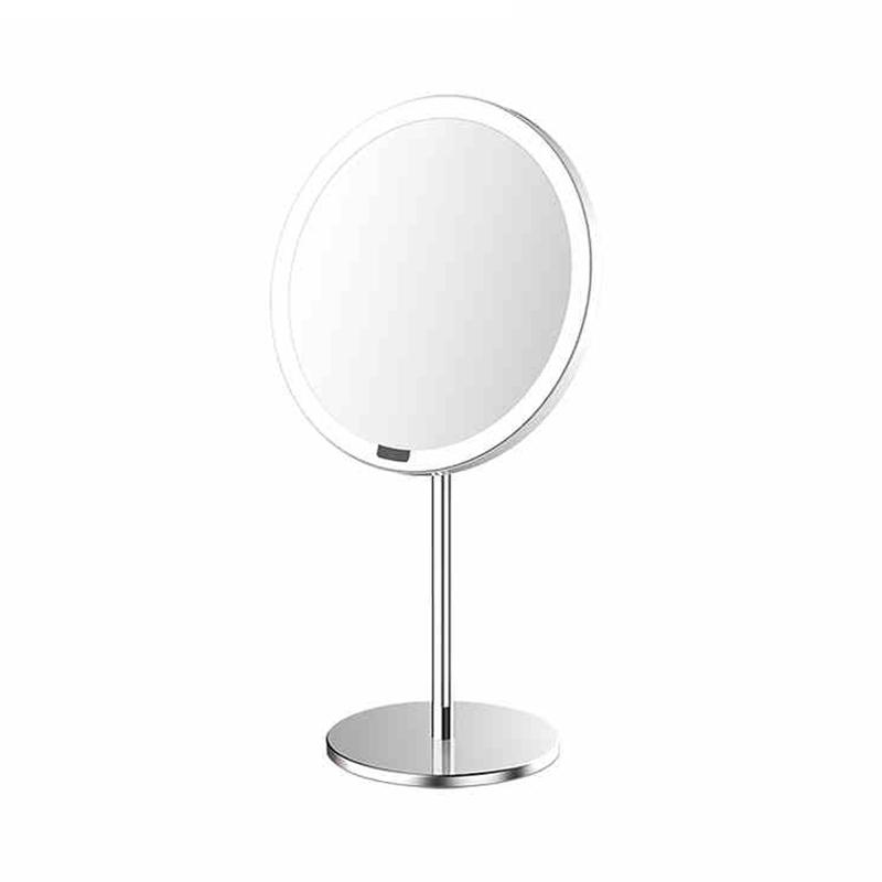 Yeelight YLGJ01YL Smart Induction LED Makeup Mirror фото