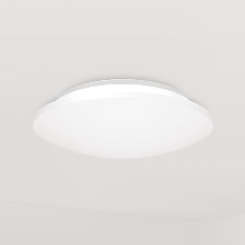 Yeelight YlXD04Yl LED Ceiling Light 10W Mini Simple Round фото