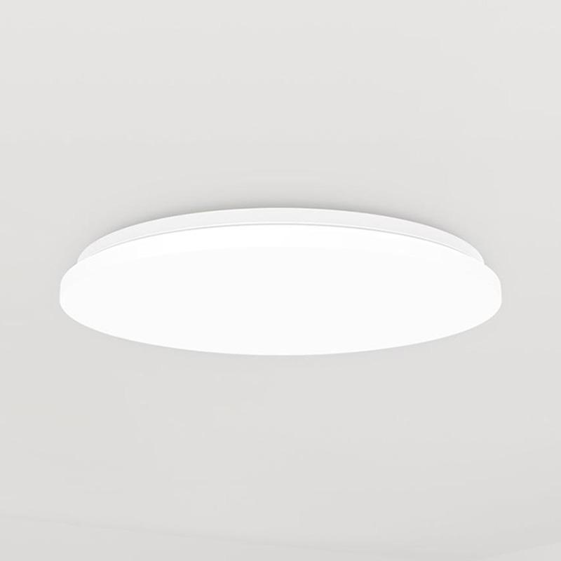 Yeelight YLXD05YL LED Ceiling Light 32W 480 Simple Round фото