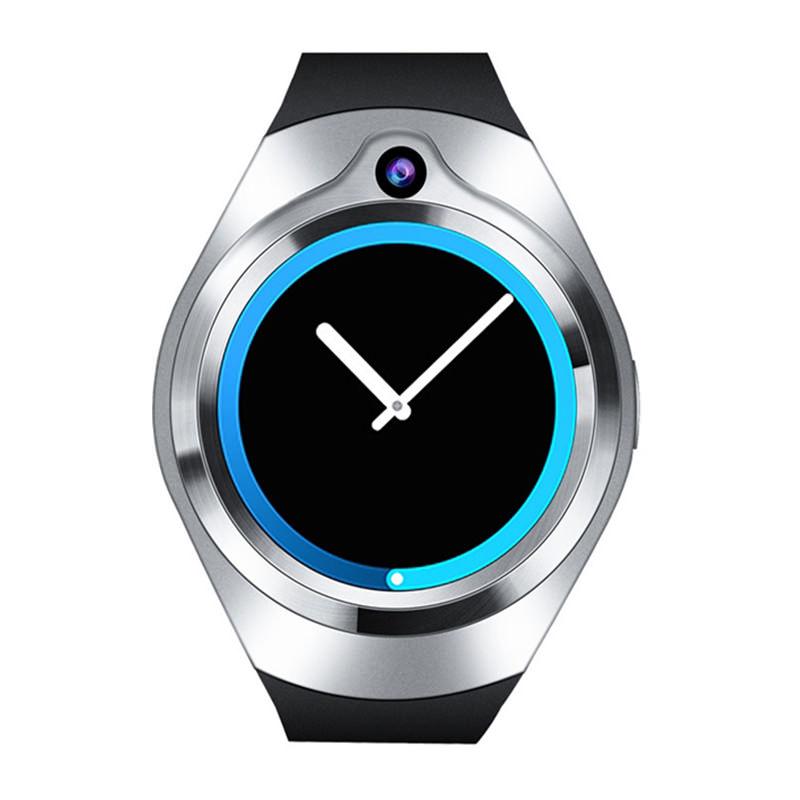 ZGPAX S216 3G Smartwatch фото