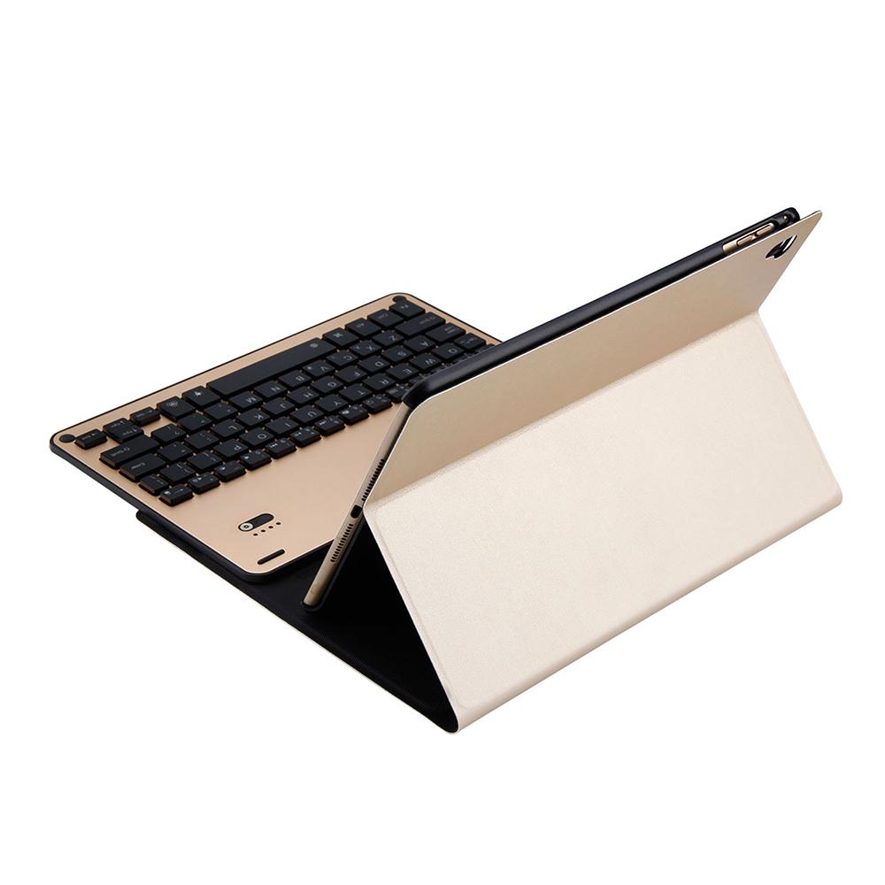 ipad aluminum alloy keyboard