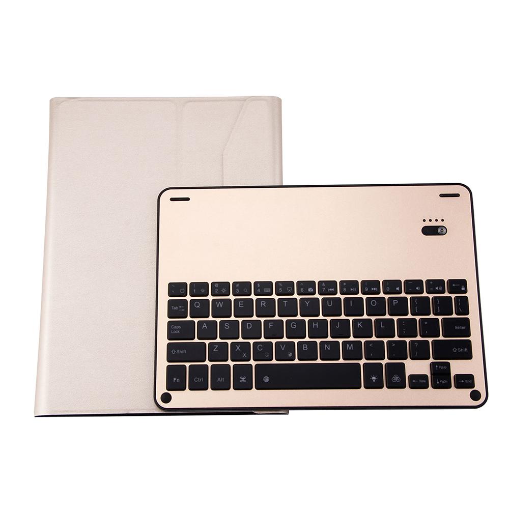 keyboard for ipad 9.7