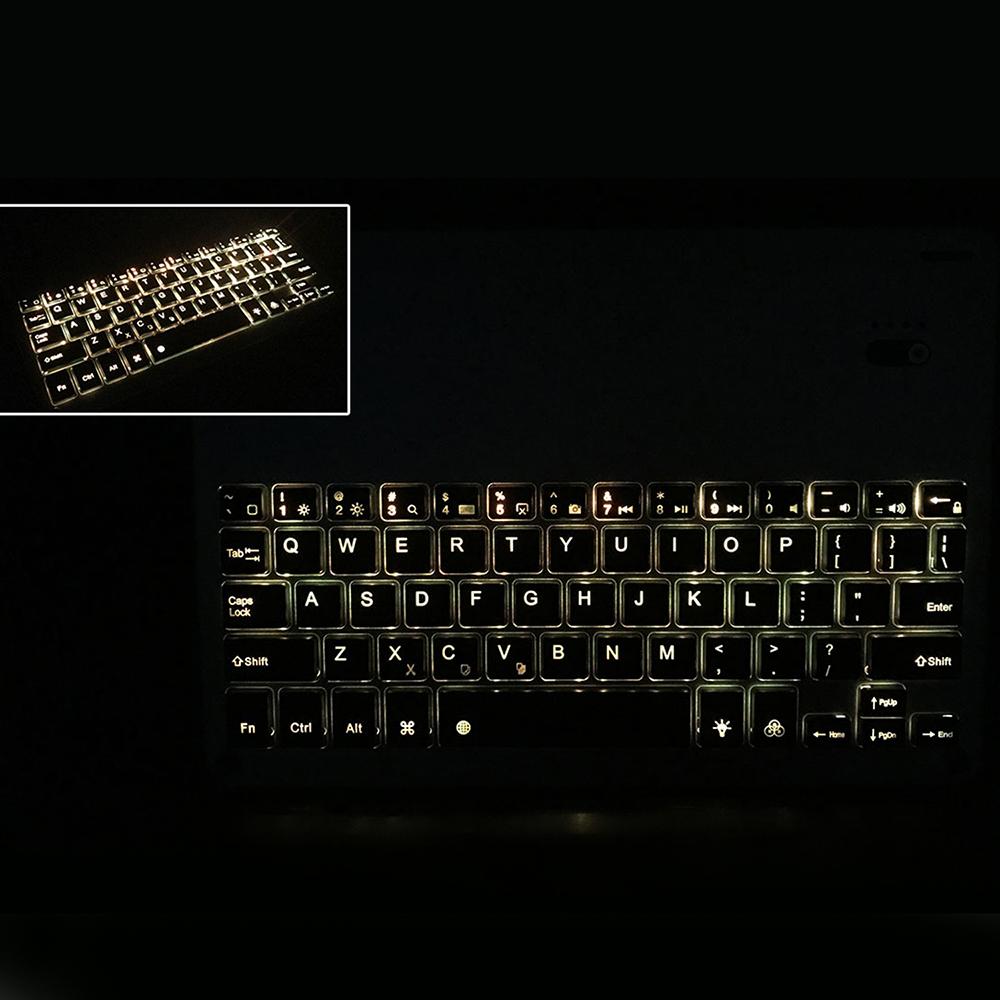 online ipad bluetooth keyboard