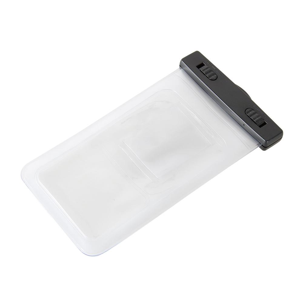 Universal Smart Phone Waterproof Bag
