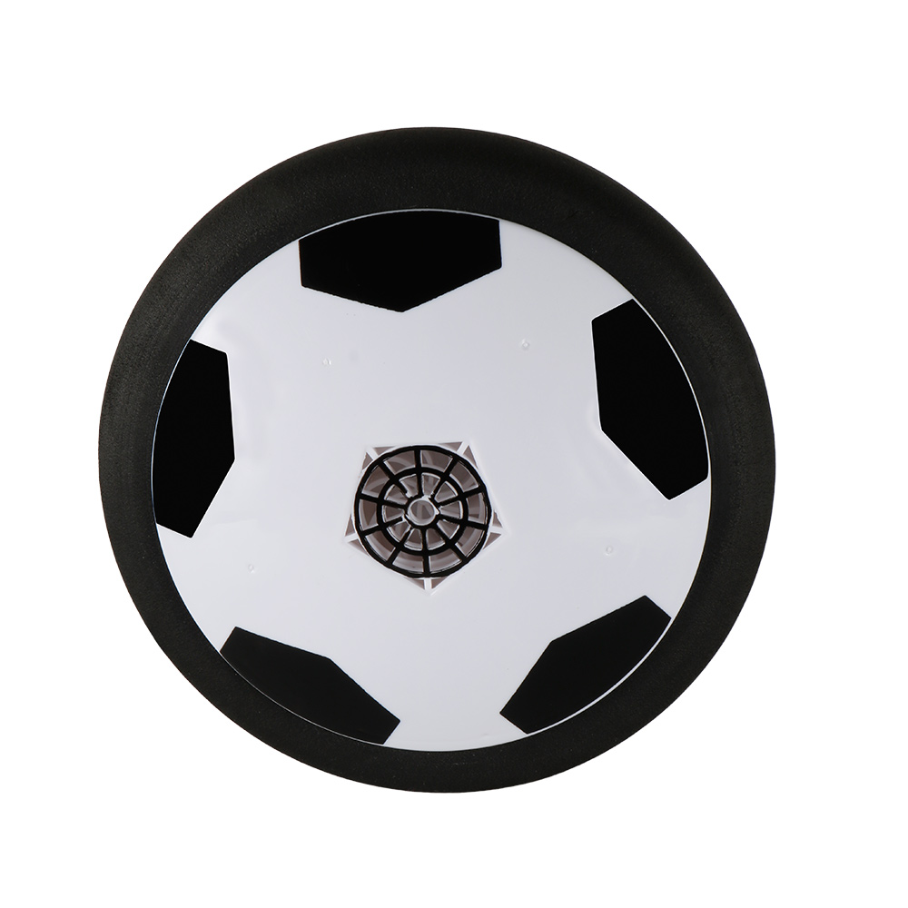pneumatic soccer