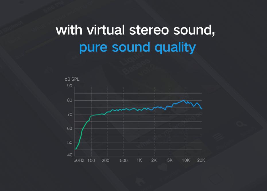 music receiver