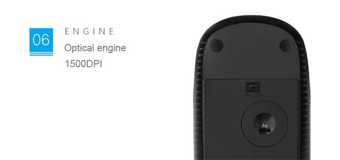 Seenda Z16 Aluminum Sturdy Gaming Headset Stand