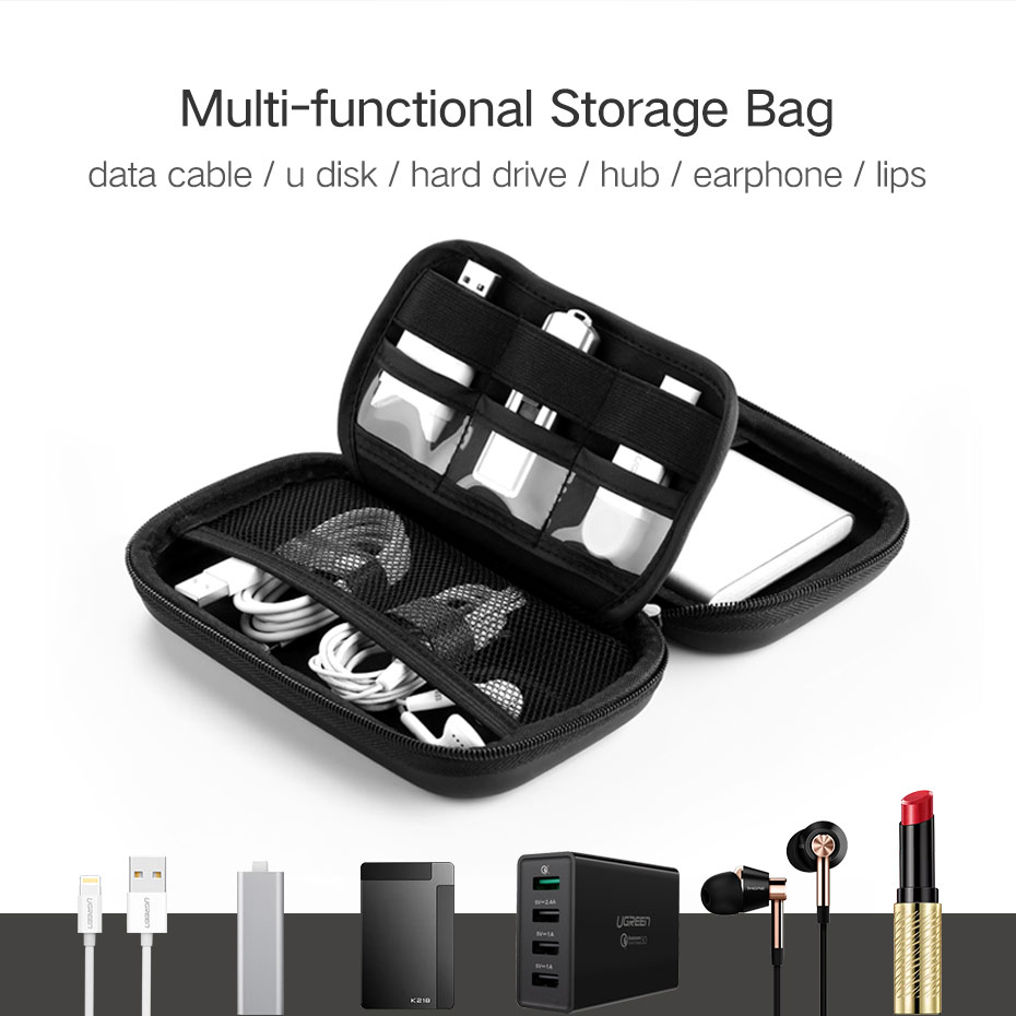 hdd protection bag