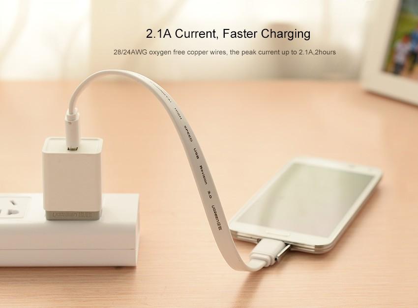 usb 3.0 micro usb cable