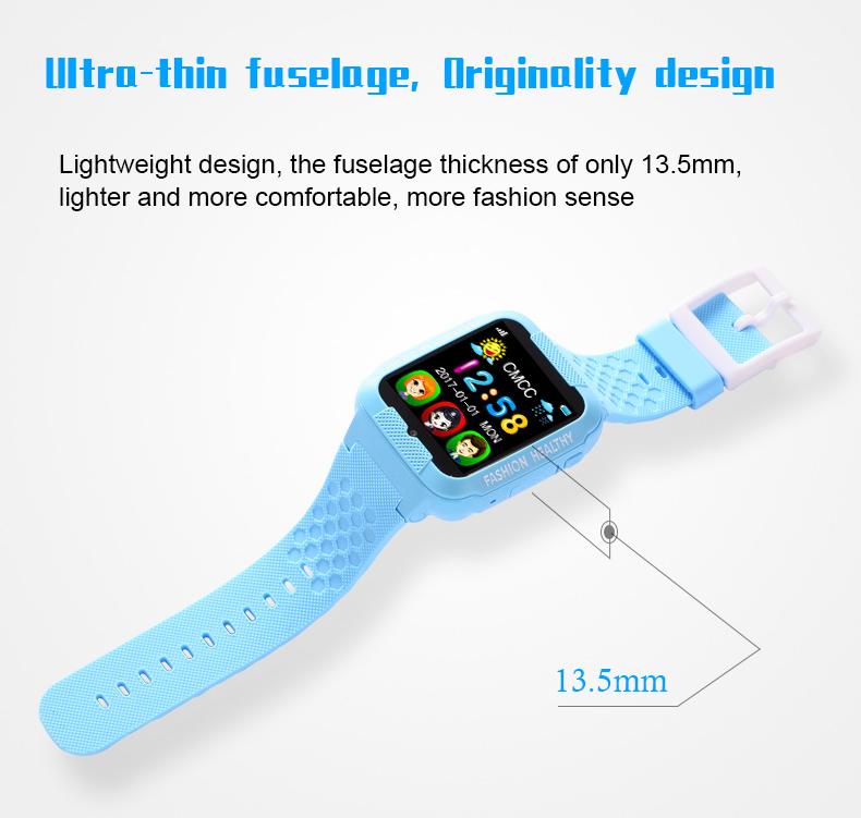alading smart bracelet