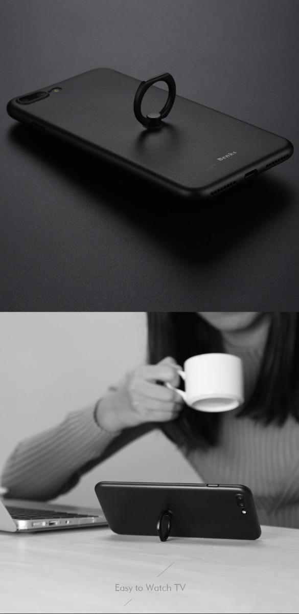 iphone ring holder