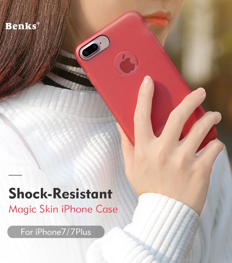 iphone7p case