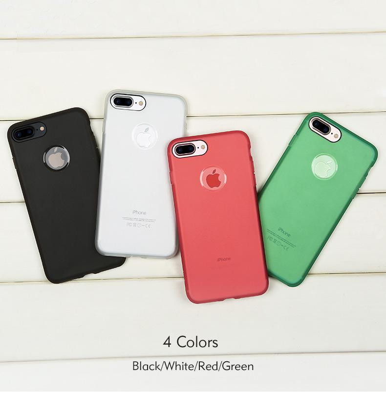 benks iphone case