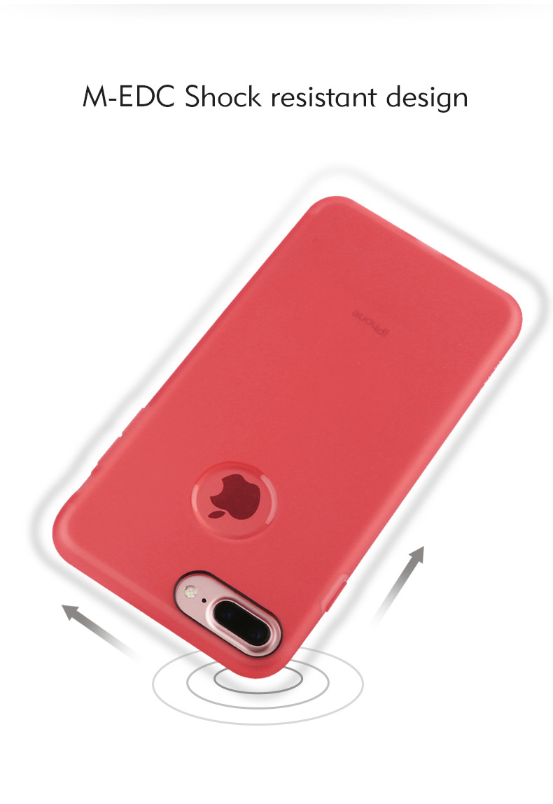 iphone7 cover case