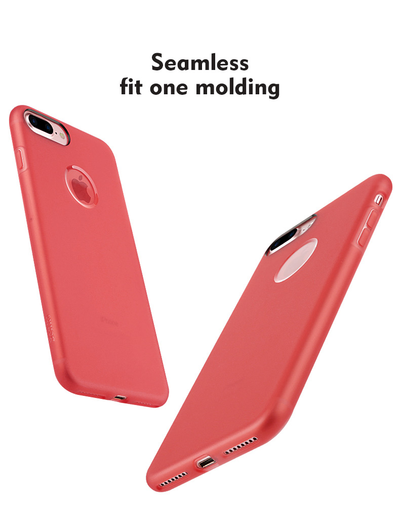 iphone7 shell