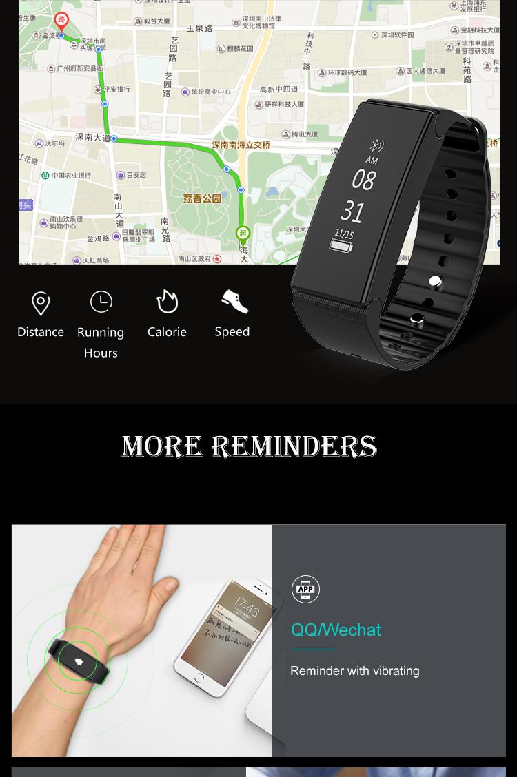 tlwt2 smartband