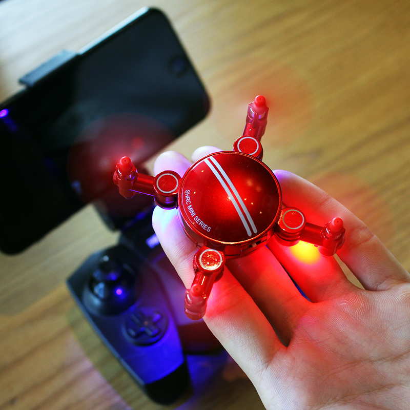 sh1 drone