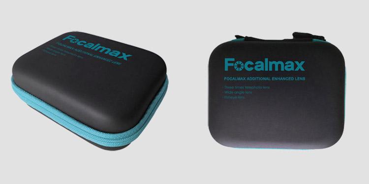 macro lens for phone