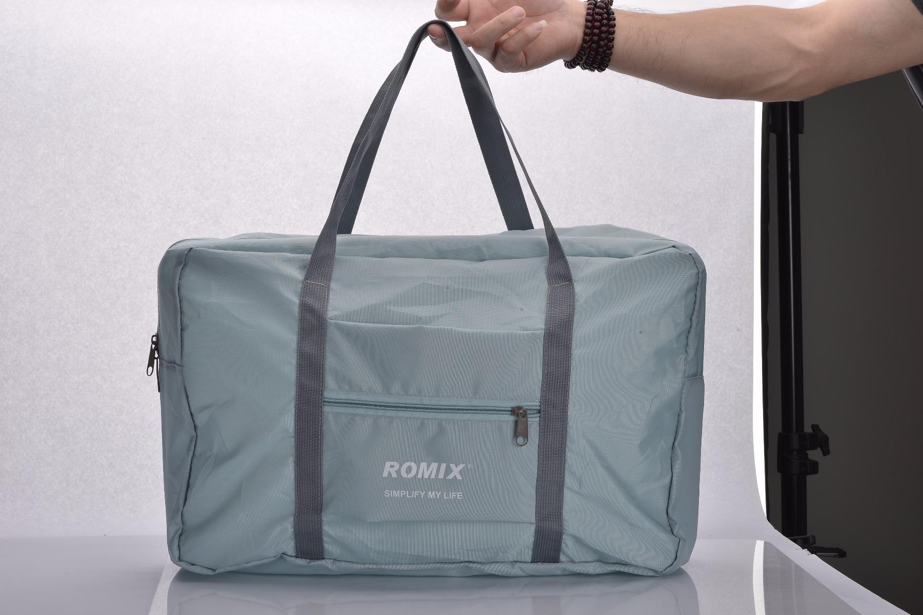 romix rh43